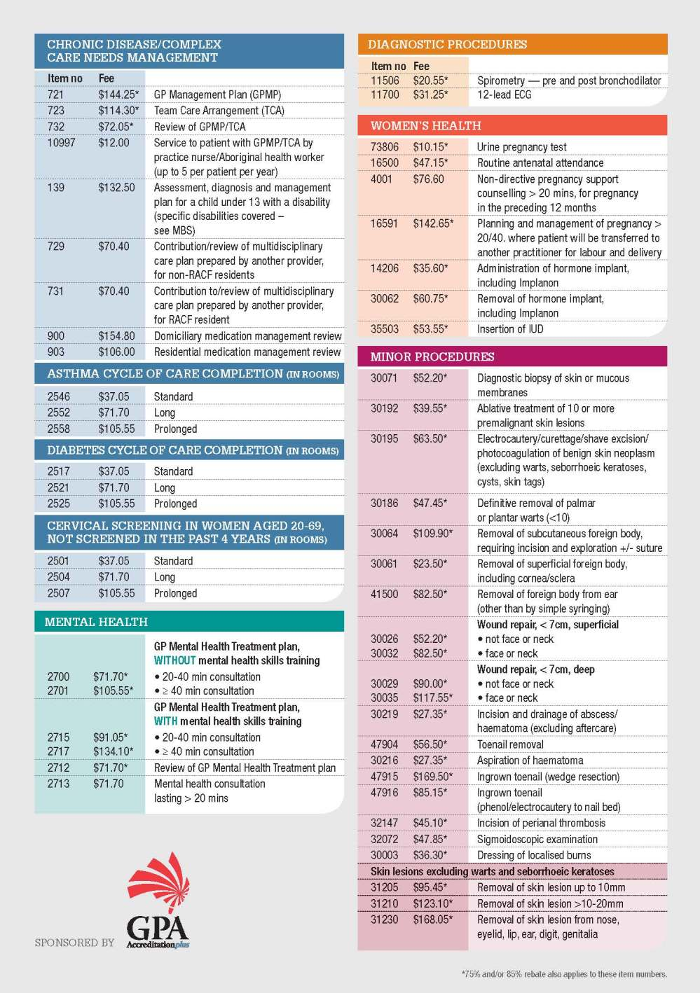 MBS_CARD_2014_online_Page_2